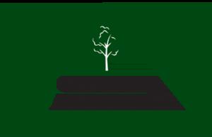 Georgia Arborist Association Logo