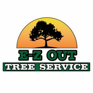 E-Z Out Tree Services Georgia