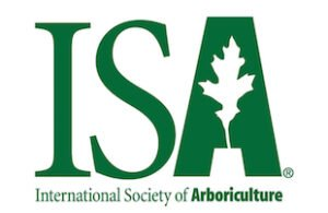 International Society of Arboriculture Logo Image
